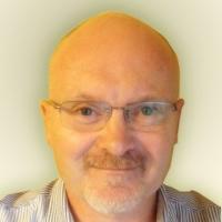 Tony Sheridan Profile Picture
