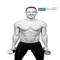 JSM Fitness UK Profile Picture