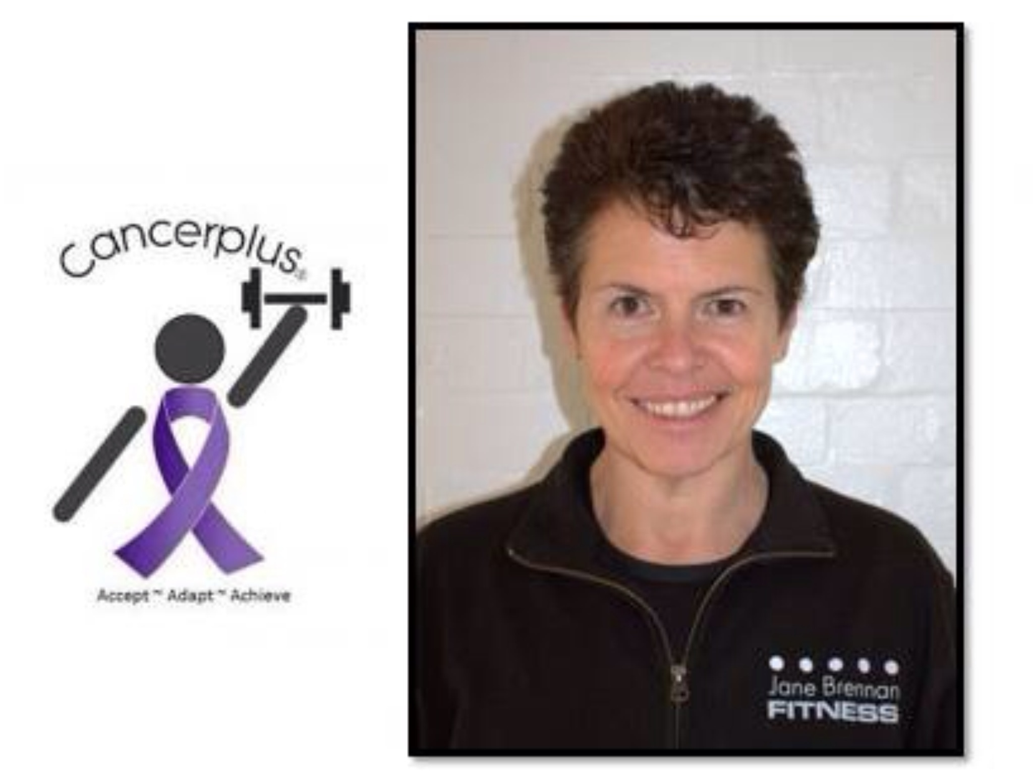Jane Brennan Profile Picture